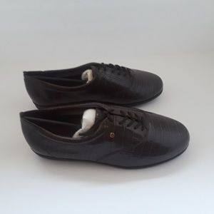 Easy Spirit Shoes - Easy spirit Lady's shoes,size 7,2,E